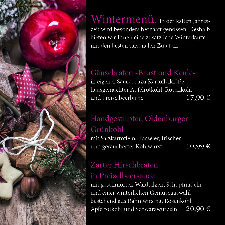 winterkarte-ps