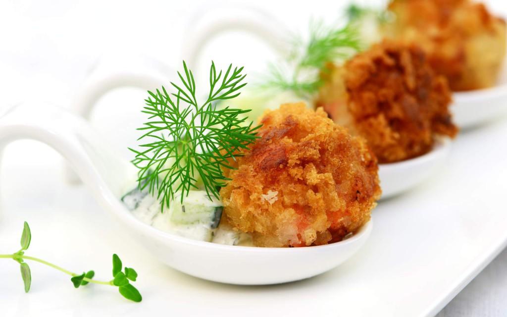 motiv-fingerfood