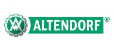 logo-altendorf