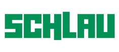 logo-schlau