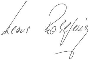 unterschrift-w